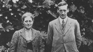 beatrix-potter-and-william-heelis