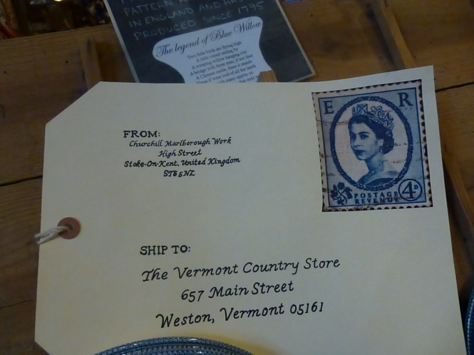 Vermont country store, Vermont sight seeing, museum