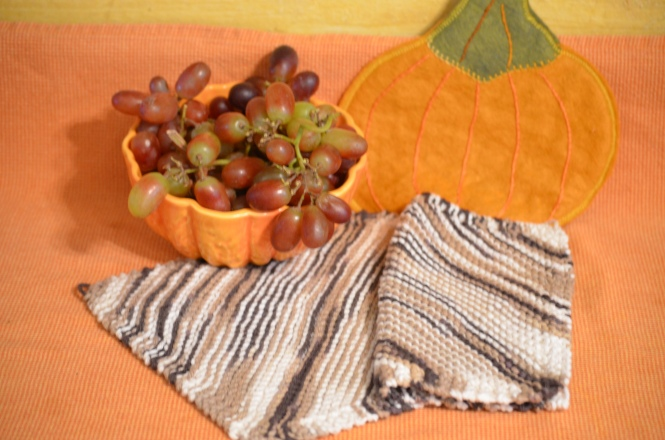 Autumnal Home Decor, Fall Toys, Handmade fall home decor