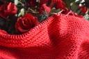 O'Connors Irish Cottage Knitting