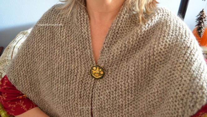ターシャ·テューダースタイルハンドニットショールパターン Tāsha· te~yūdāsutairuhandonittoshōrupatān Tasha tudor style hand knit shawl Pattern PDF elegantlyhandmade.etsy.com cottage elegance hand knit shawl prairie hand knit shawl simple Elegance knitting