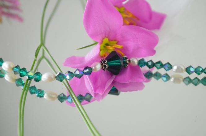 Handmade in USA swarovski crystal mothers day gift sale elegantlyhandmade.etsy.com aftcra.com