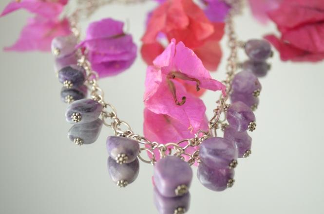 Quality Heirloom Jewelry Mothers Day Sale elegantlyhandmade.etsy.com Elegant jewelry fairy nuggets