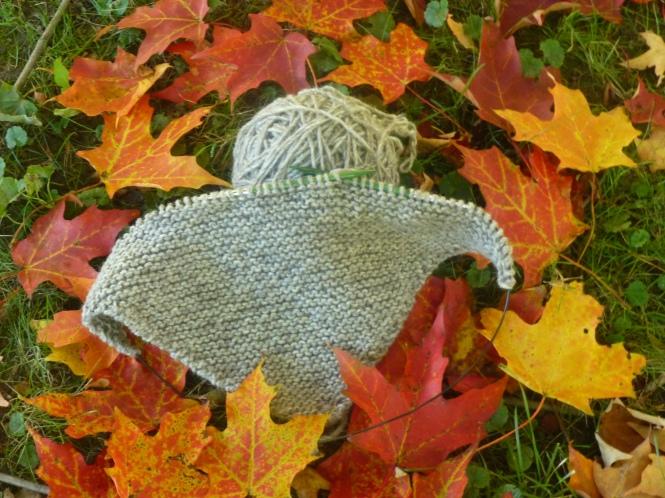 Tasha Tudor style shawl pattern Fall Autumn Sale Shawl for sale Etsy fall autumn sale Elegantlyhandmade.wordpress.com
