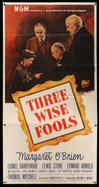 Vintage Irish Movies Sunday Vintage Movie and Radio programs St Patricks Day celebrations Irish home and cottage Hygge