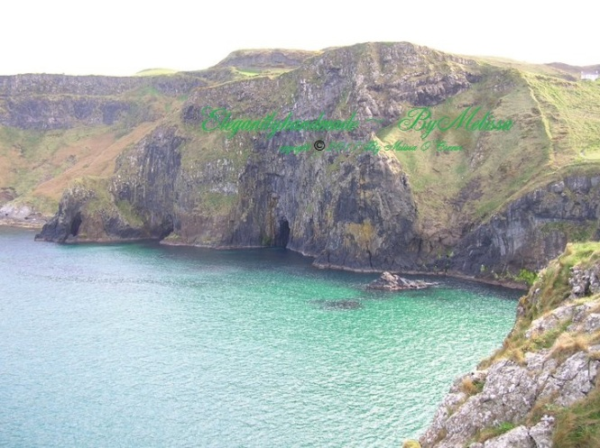 Ireland A Sketchbook in photograpghs Highest sea cliffs of Ireland Donegal county Ireland of Irealnd The Secret of Roan Inish elegantlyhandmade.wordpresss.com St Ptricks day celebration Irish Heritage Celtic Music foods recipe
